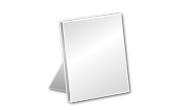 Standdisplays Icon